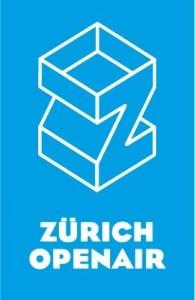 zuerich open air_logo