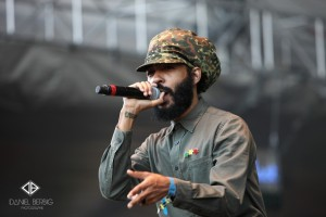 130705_summerjam_morgan_protoje