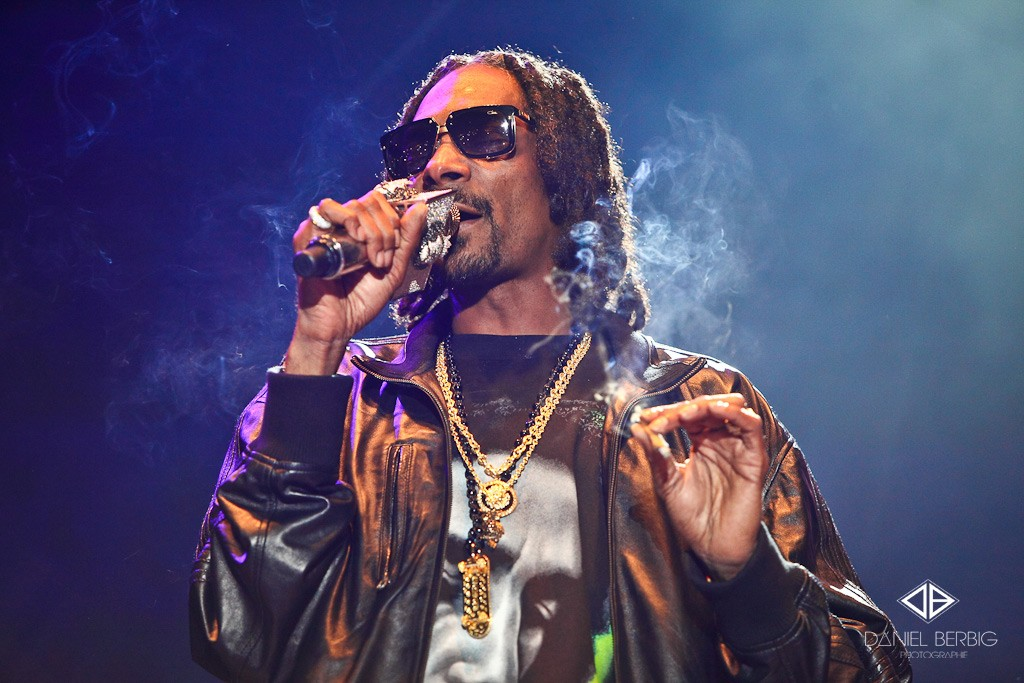 130705_summerjam_snoop-lion_berbig_2