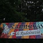 23. Tanz- und Folkfestival in Rudolstadt 2013