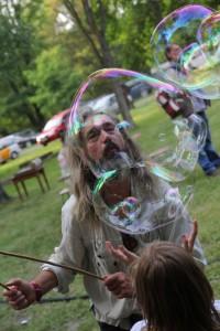 23. Tanz- und Folkfestival in Rudolstadt13_07_05 TFF Freitag (550)