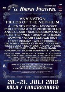 Amphi-2013-Flyer(1)