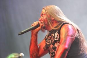 Varg Gond2013