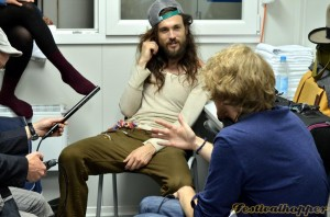 Edward-Sharpe-Interview-TFF-2013_0054