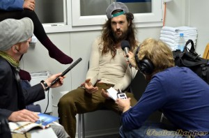 Edward-Sharpe-Interview-TFF-2013_0059
