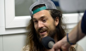 Edward-Sharpe-Interview_0081-web
