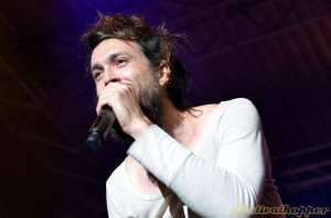 Edward-Sharpe-TFF-2013_0168