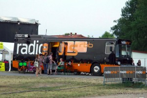 Greenville-radio-eins-bus-2013