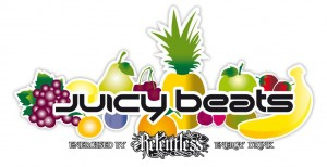 Juicy_Beats_Logo_Relentless