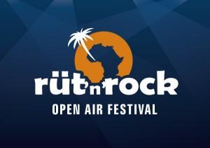 Rüro-Logo-1