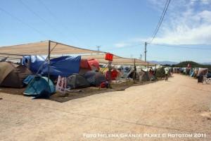 OM_Camping