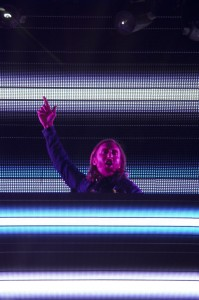 david-guetta-electric-love
