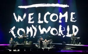 depeche mode bilbao bbk 2013 musicsnapper tomhagen II