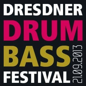 dresdner drum & bass festival 2013_02