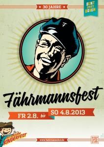 fährmannfest 2013_flyer