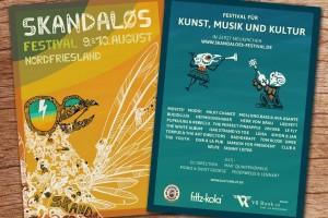 flyer-skandalos-festival-2013