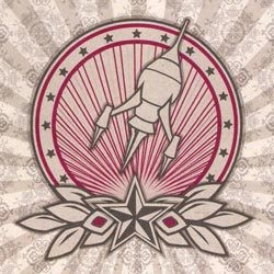 fusion 2013 logo