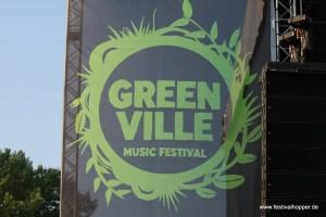 greenville-2013-9687