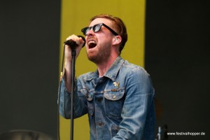 kaiser-chiefs-greenville-2013-9603