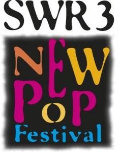 logo-swr3-new-pop-festival
