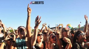mtv mobile beats_crowd