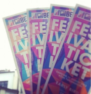 mtv mobile beats_tickets
