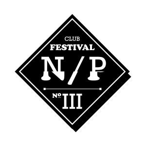 nuernberg pop III logo
