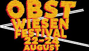 obstwiesenfestival 2013_logo