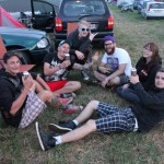 rockharz2013_p1