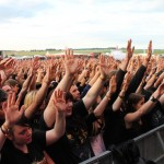rockharz2013_p3