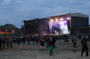 rockharz2013_start