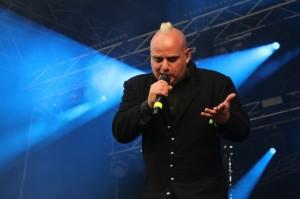 rockharz2013_t2