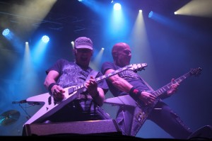 rockharz2013_t3