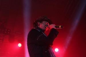 rockharz2013_t4