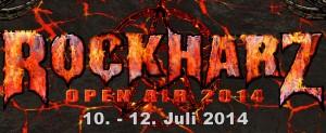 rockharz2014_pre