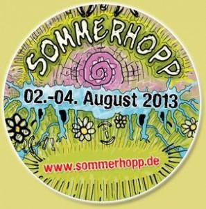 sommerhopp-2013