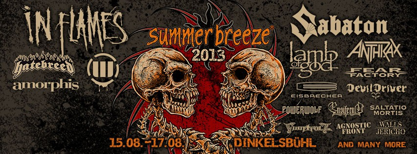 summer breeze13 banner