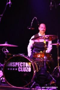 the-inspector-cluzo-greenville-2013-8669