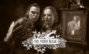 thevisionbleak-summerbreeze2013