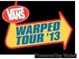 vanswarped_logo_v2