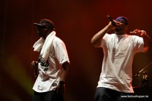 wu-tang-clan-greenville-2013-9178