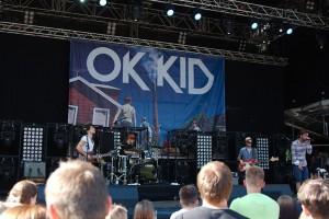 10-OK-KID-Parklichter-2013