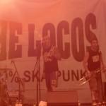 Locos @ TTF 2013