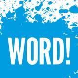 BMW word! konferenz icon