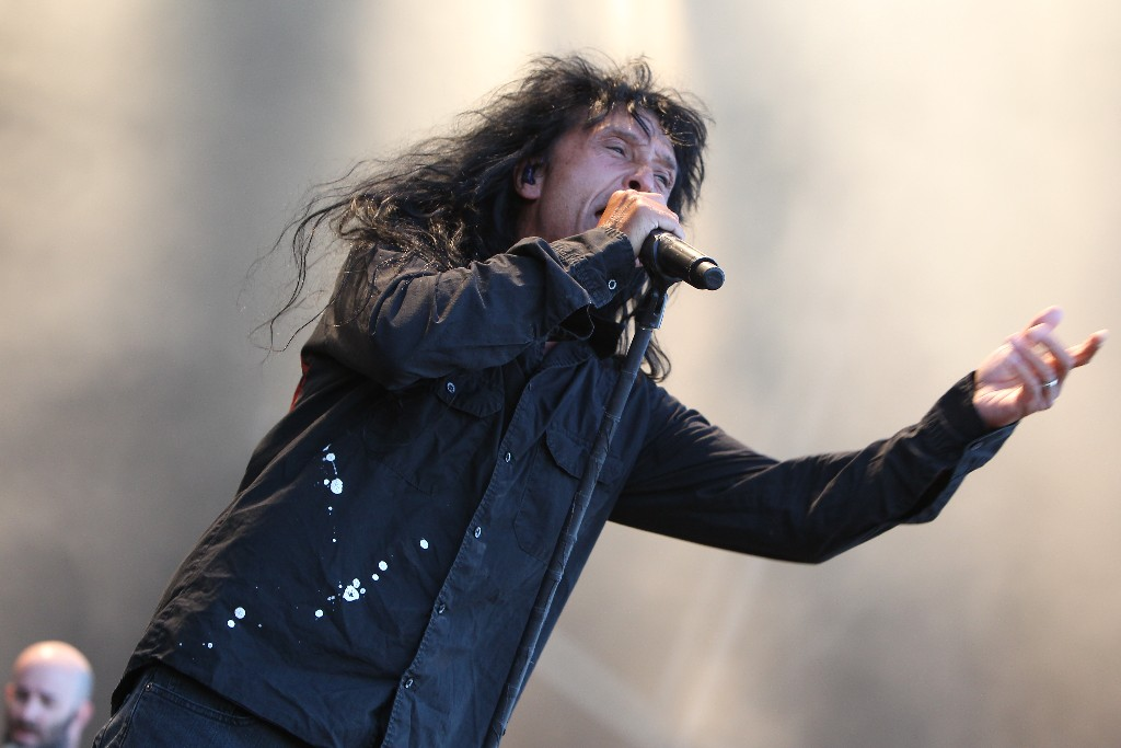 anthrax-breeze-2013