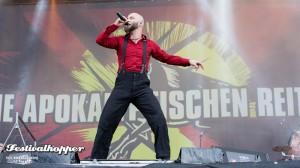 DieApokalyptischenReiter-Wacken-2013-5588