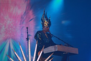 Empireofthesun lowlands13_1120
