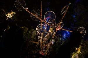 msdockville_fahrrad