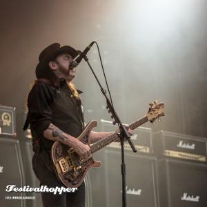 Motörhead-Wacken-2013-3