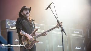 Motörhead-Wacken-2013